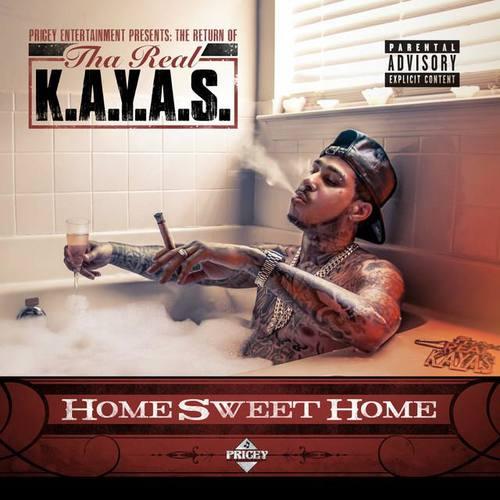 Tha Real Kayas