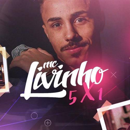 Download Lagu MC Livinho beserta daftar Albumnya