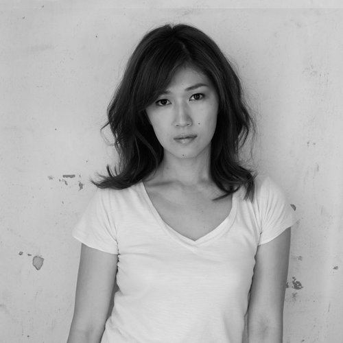 Download song BONNIE PINK with list Albums