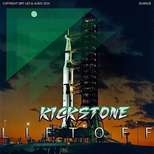 Kickstone