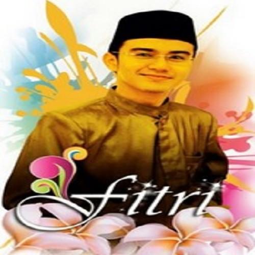 Download Lagu Fitri Haris beserta daftar Albumnya