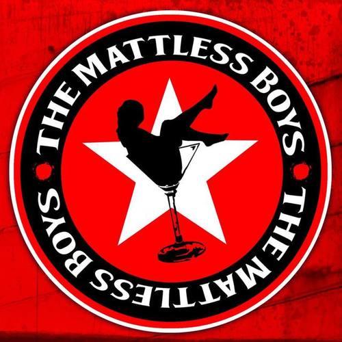 The Mattless Boys
