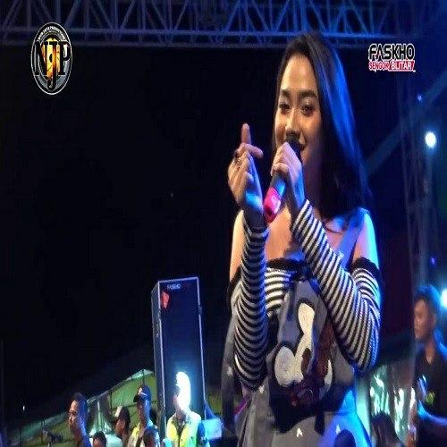 Arlida Putri