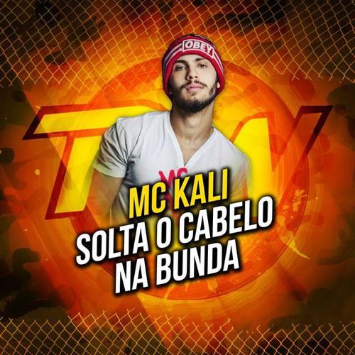 MC Kali
