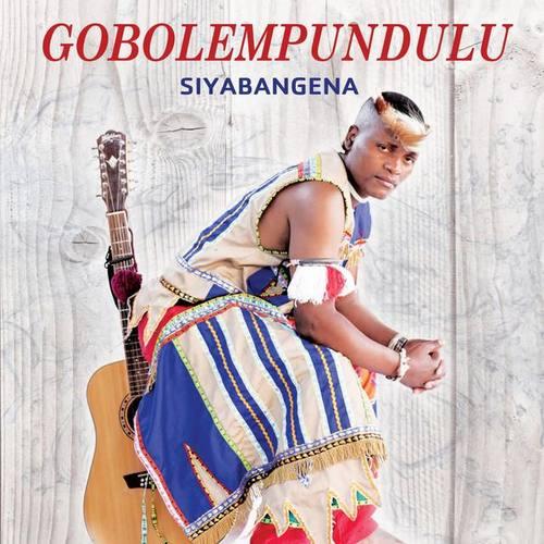 Gobolempundulu