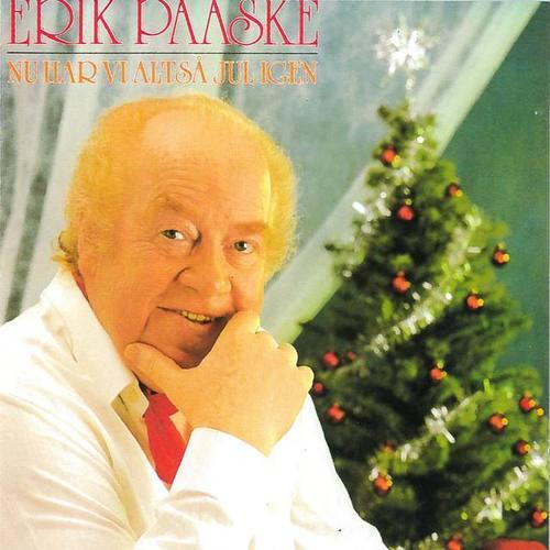 Erik Paaske