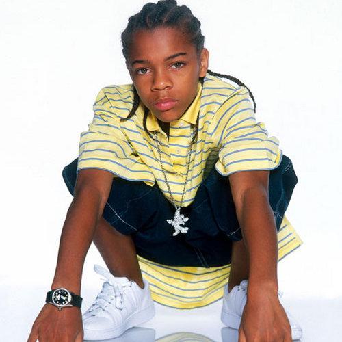 Lil Bow Wow ดาวน์โหลดและฟังเพลงฮิตจาก Lil Bow Wow