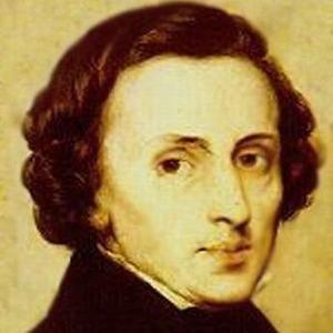 他的音乐同贝多芬的奏鸣曲不同,正象一首短小而完美的诗不同于
