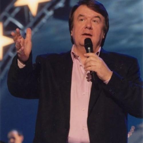 Alain Morisod