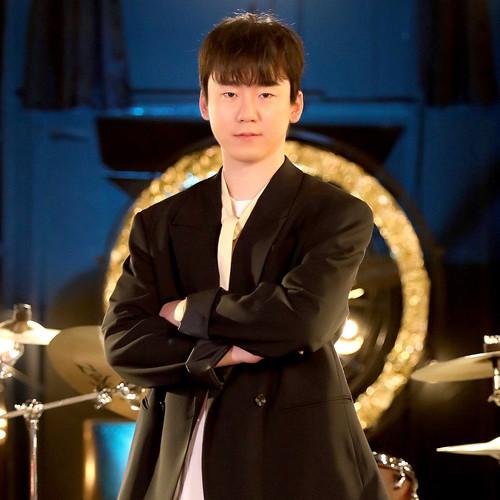 Lee Chan Sol