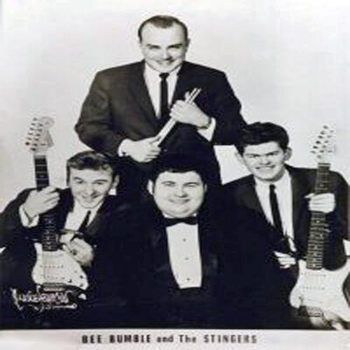 B. Bumble & The Stingers