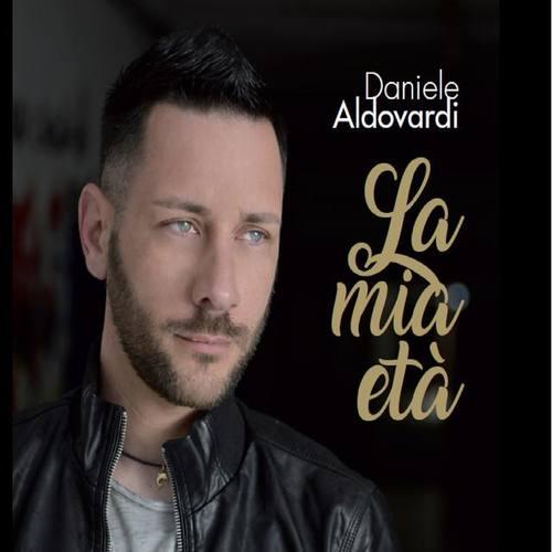 Daniele Aldovardi