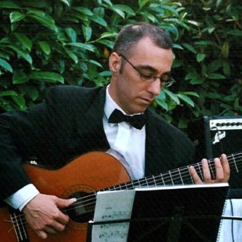 José Baz