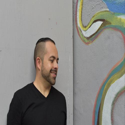 Julian Velez
