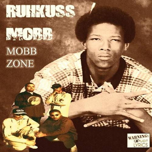 Ruhkuss Mobb