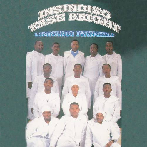 Insindiso Yase Bright