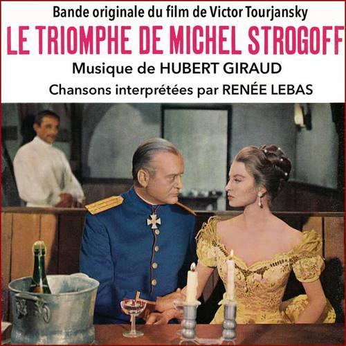 Hubert Giraud