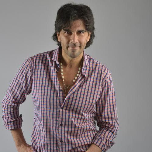 Juan Darthes
