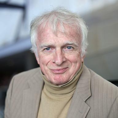 Gerard Willems