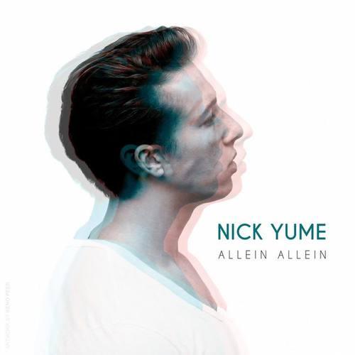 Nick Yume