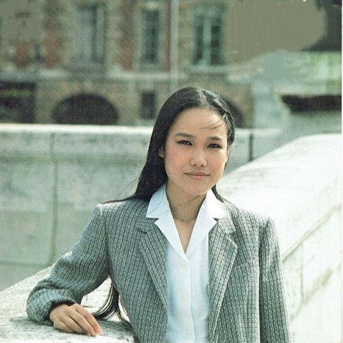 Ituwa Mayumi
