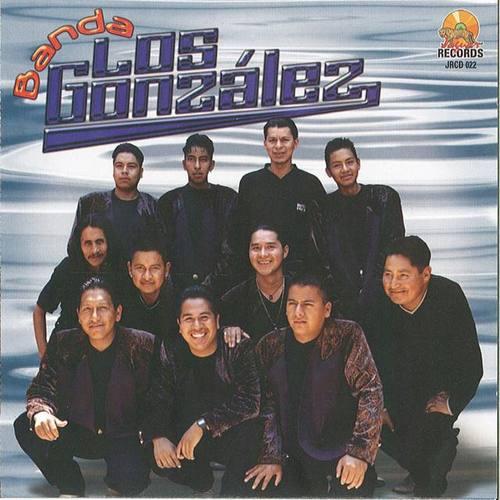 Banda Los Gonzalez