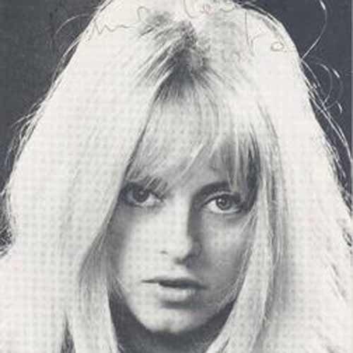 Christine Laume