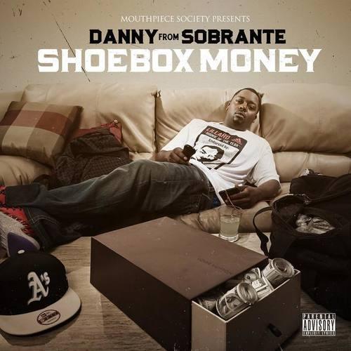 Danny From Sobrante