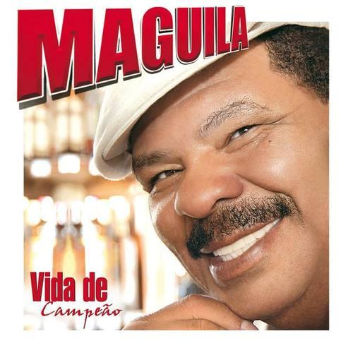 Maguila