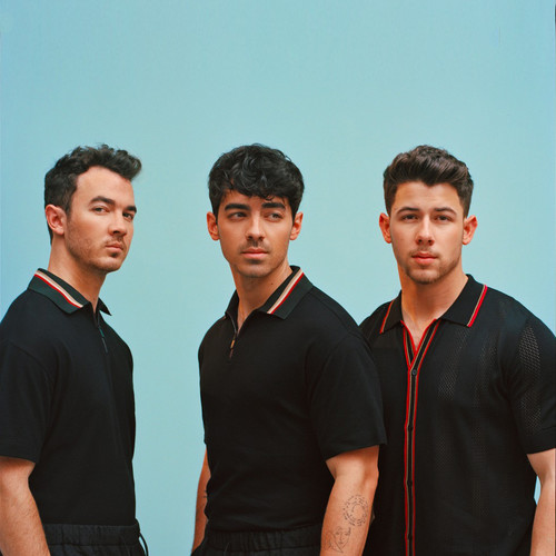 Download song Jonas Brothers with list Albums