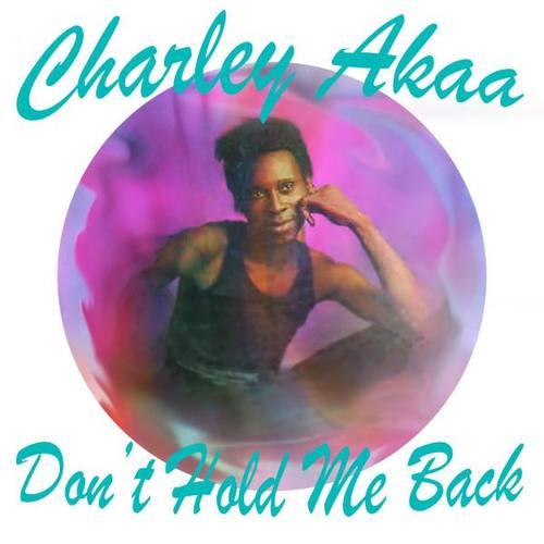 Charley Akaa