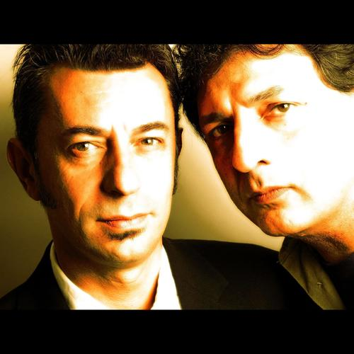 Download Lagu Pivio & Aldo De Scalzi beserta daftar Albumnya