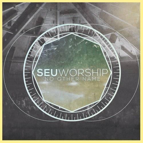 SEU Worship
