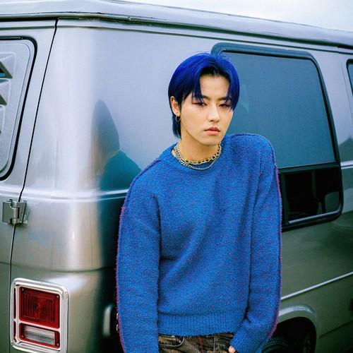 Download Lagu 유권 beserta daftar Albumnya