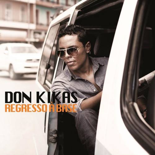 Download song Don Kikas with list Albums