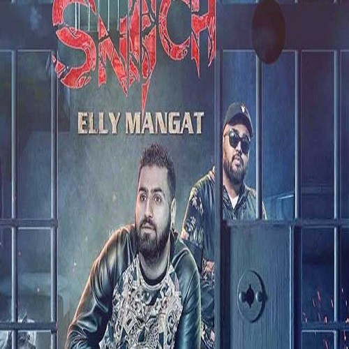 Elly Mangat