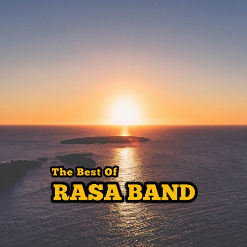 Download song Rasa Band with list Albums