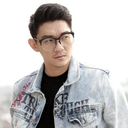 Ifan Seventeen