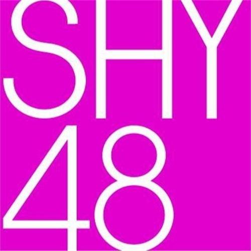 SHY48