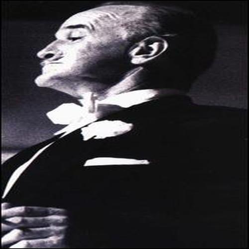 Lord Buckley