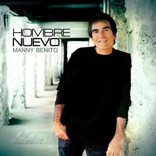 Manny Benito