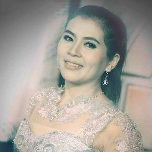 Mimin Aminah