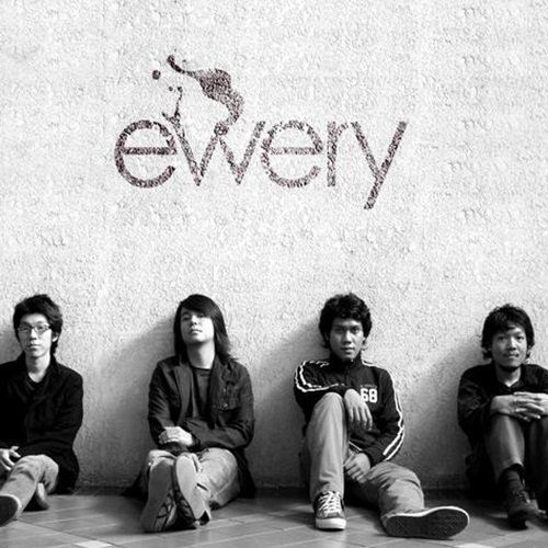 Ewery
