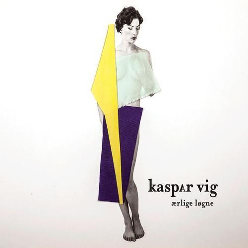 Kaspar Vig