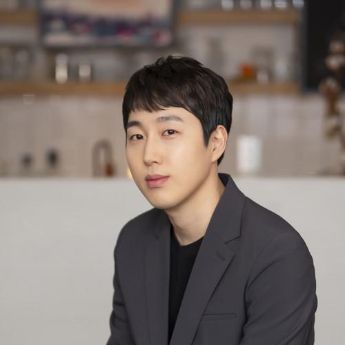 Jang Beom June