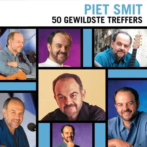 Piet Smit