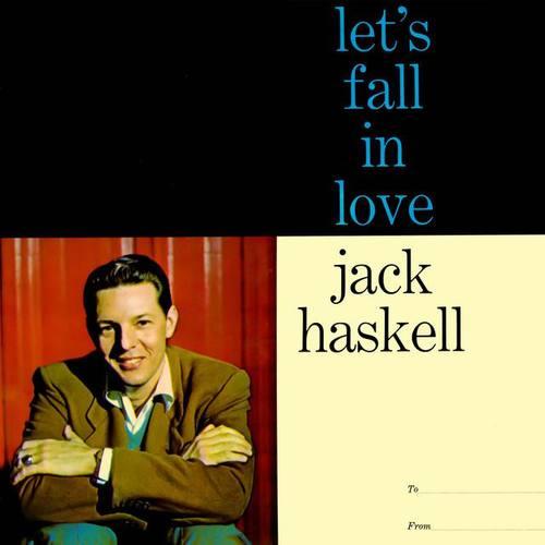 Jack Haskell