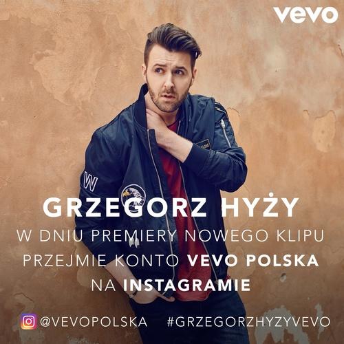 Grzegorz Hyzy