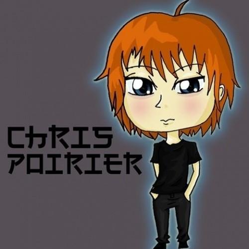 Chris Poirier
