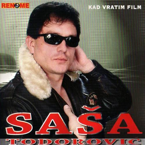 Sasa Todorovic